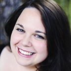 Katherine Broderick